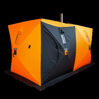 Зимняя палатка Ex-Pro Winter 2