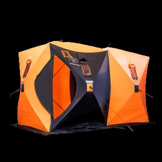 Летняя палатка Ex-Pro 2