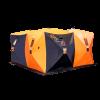 Летняя палатка Ex-Pro 4
