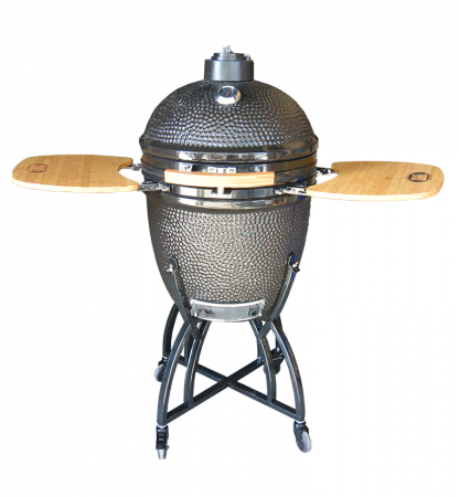 Керамический гриль Start Grill 22H