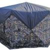 Накидка на палатку от дождя