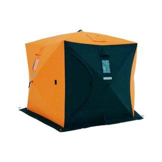 Палатка Ex-Pro Иглу