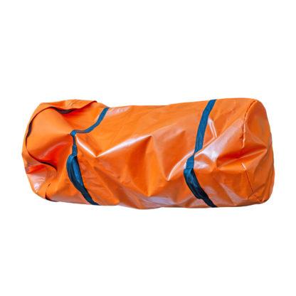 Чехол для летней палатки