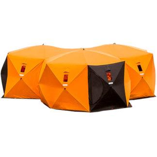 Палатка Ex-Pro  EXclusive